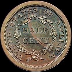 1844 Breen 1-A