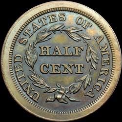 1844 Breen 1-C