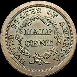 1846 Breen 1-C