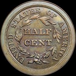 1847 Breen 1-C