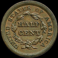 1848 Breen 1-B