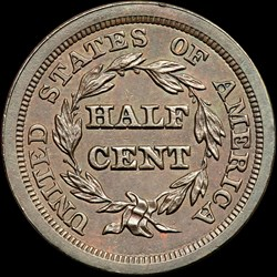 1849 C-1