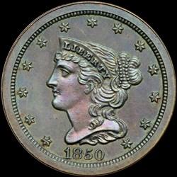1850 C-1
