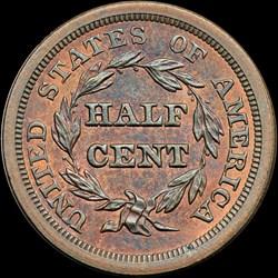 1851 C-1