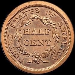 1852 Breen 1-D