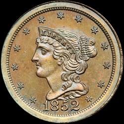 1852 Breen 1-C