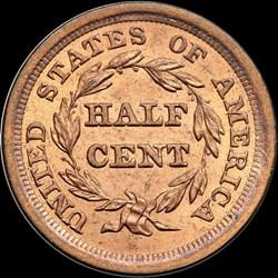 1855 C-1