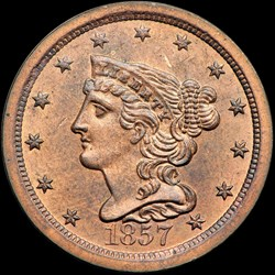 1857 C-1