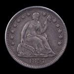 1857, V-9