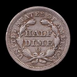 1849-O, V-1