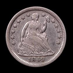 1849, V-4, 1849/8