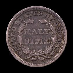 1849, V-2, 1849/6