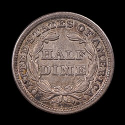 1847, V-2