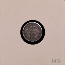 1843, V-5