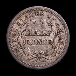 1843, V-2