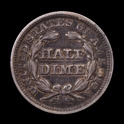 1849, V-6