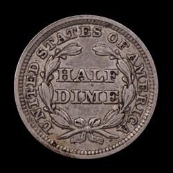 1848, V-3