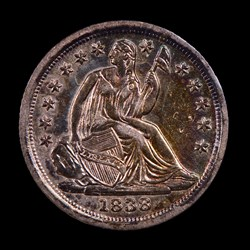 1838, V-11