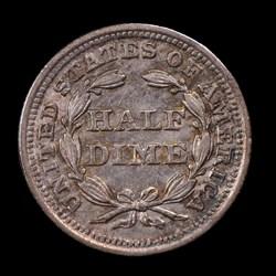 1842, V-3