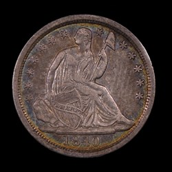 1840, V-2