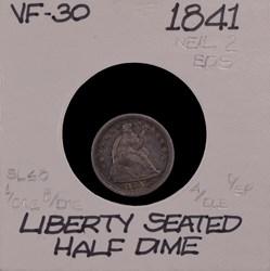 1841, N-2