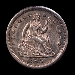 1845, V-1