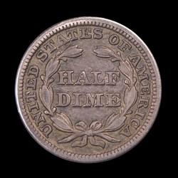 1846, V-1