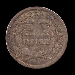 1842-O, V-1