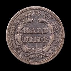1845, V-4