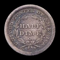 1840-O, V-2