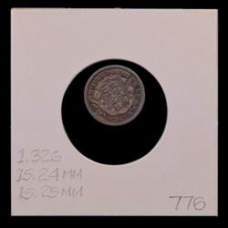 1845, V-3