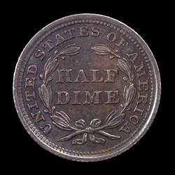 1842, V-1