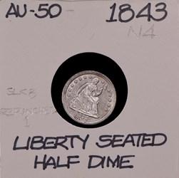 1843, N-4