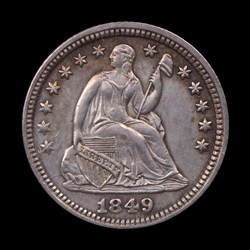 1849, V-8, 1849/1849