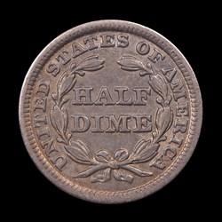 1845, V-6
