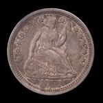 1857-O, V-3