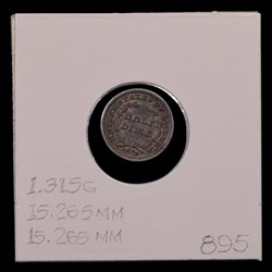 1845, V-5, 1845/1845