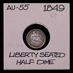 1849, V-3