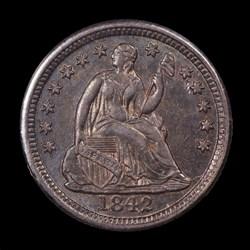 1842, V-2a