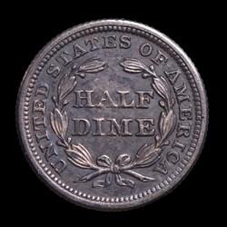 1843, V-6a