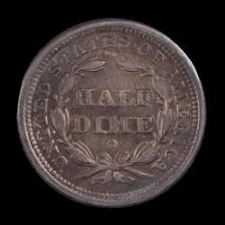 1840-O, V-7