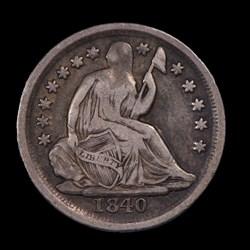 1840-O, V-3