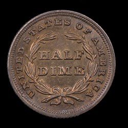 1837, V-4a