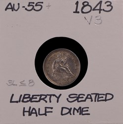 1843, V-3