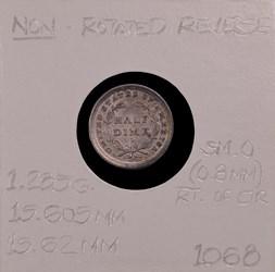1839-O, V-3