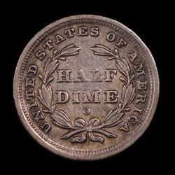1840-O, V-4
