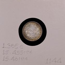 1840, V-4