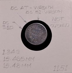 1840, V-3