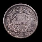 1860, V- 3, 1860/1860