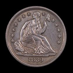 1839-O, V-5